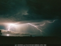 20030108mb75_roll_cloud_alstonville_nsw