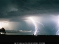 20030108mb78_roll_cloud_alstonville_nsw