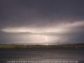 20080912mb40_roll_cloud_ballina_nsw