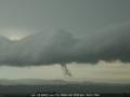 20081203mb30_roll_cloud_mcleans_ridges_nsw