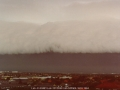 19891211mb03_shelf_cloud_coogee_nsw