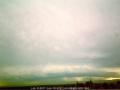 19931119jd01_shelf_cloud_riverstone_nsw