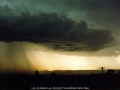 19931119mb07_shelf_cloud_riverstone_nsw