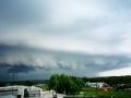 19960119jd19_shelf_cloud_schofields_nsw