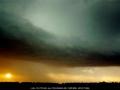19970323mb12_shelf_cloud_rooty_hill_nsw