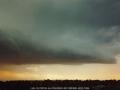 19970323mb13_shelf_cloud_rooty_hill_nsw