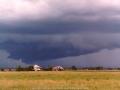 19980115jd17_shelf_cloud_ulmarra_nsw