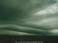 19990828mb08_shelf_cloud_mcleans_ridges_nsw