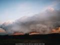 19991031jd10_shelf_cloud_terry_hills_nsw