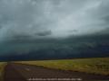 19991127jd22_shelf_cloud_s_of_cunumulla_qld