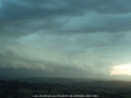 20001026mb22_shelf_cloud_mcleans_ridges_nsw