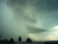 20001201mb06_shelf_cloud_mcleans_ridges_nsw
