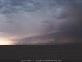 20010527jd12_shelf_cloud_w_of_woodward_oklahoma_usa