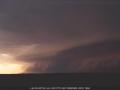 20010527jd15_shelf_cloud_w_of_woodward_oklahoma_usa