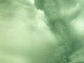 20011026mb02_shelf_cloud_mcleans_ridges_nsw