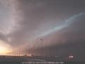 20020524jd11_shelf_cloud_near_quanah_texas_usa