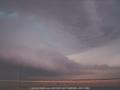 20020524jd12_shelf_cloud_near_quanah_texas_usa