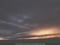 20020527jd01_shelf_cloud_near_shawville_texas_usa