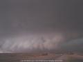20020603jd01_shelf_cloud_near_stratton_colorado_usa