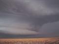 20020604jd06_shelf_cloud_mccoy_texas_usa