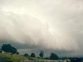 20021210mb02_shelf_cloud_mcleans_ridges_nsw