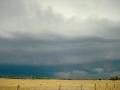 20021224mb12_shelf_cloud_coraki_nsw