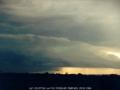 20030213mb06_shelf_cloud_mckees_hill_nsw