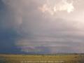 20030330mb08_shelf_cloud_woodburn_nsw