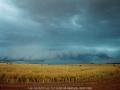20031121jd08_shelf_cloud_temora_nsw