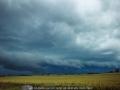 20031121jd09_shelf_cloud_temora_nsw