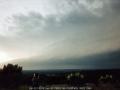 20040601jd01_shelf_cloud_n_of_weatherford_texas_usa