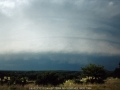 20040601jd02_shelf_cloud_n_of_weatherford_texas_usa