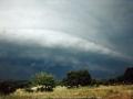 20040601jd03_shelf_cloud_n_of_weatherford_texas_usa