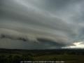 20041021mb69_shelf_cloud_wollongbar_nsw
