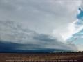 20041207jd08_shelf_cloud_20km_w_of_nyngan_nsw