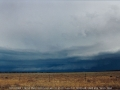 20041207jd12_shelf_cloud_20km_w_of_nyngan_nsw