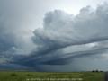 20041227mb092_shelf_cloud_near_moree_nsw