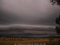 20050122mb27_shelf_cloud_rappville_nsw