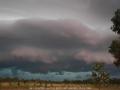 20050122mb30_shelf_cloud_rappville_nsw
