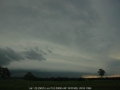 20050202mb26_shelf_cloud_whiporie_nsw