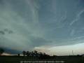 20050202mb31_shelf_cloud_whiporie_nsw