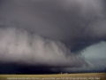 20050531jd22_shelf_cloud_near_dimmit_texas_usa