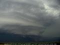 20050531jd25_shelf_cloud_near_nazareth_texas_usa