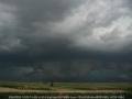 20050602jd03_shelf_cloud_near_lindon_colorado_usa