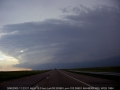 20050602jd09_shelf_cloud_i_70_near_flagler_colorado_usa