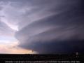 20050602jd15_shelf_cloud_i_70_near_flagler_colorado_usa