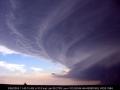 20050602jd16_shelf_cloud_i_70_near_flagler_colorado_usa