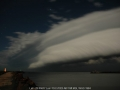 20051115mb50_shelf_cloud_ballina_nsw