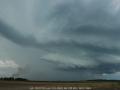 20051217mb031_shelf_cloud_w_of_broadwater_nsw