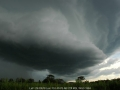 20051217mb047_shelf_cloud_broadwater_nsw